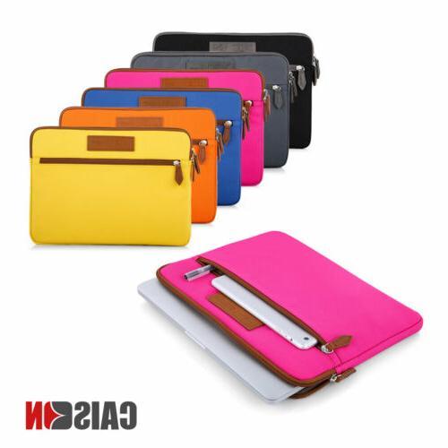 laptop sleeve case bag for 11 12