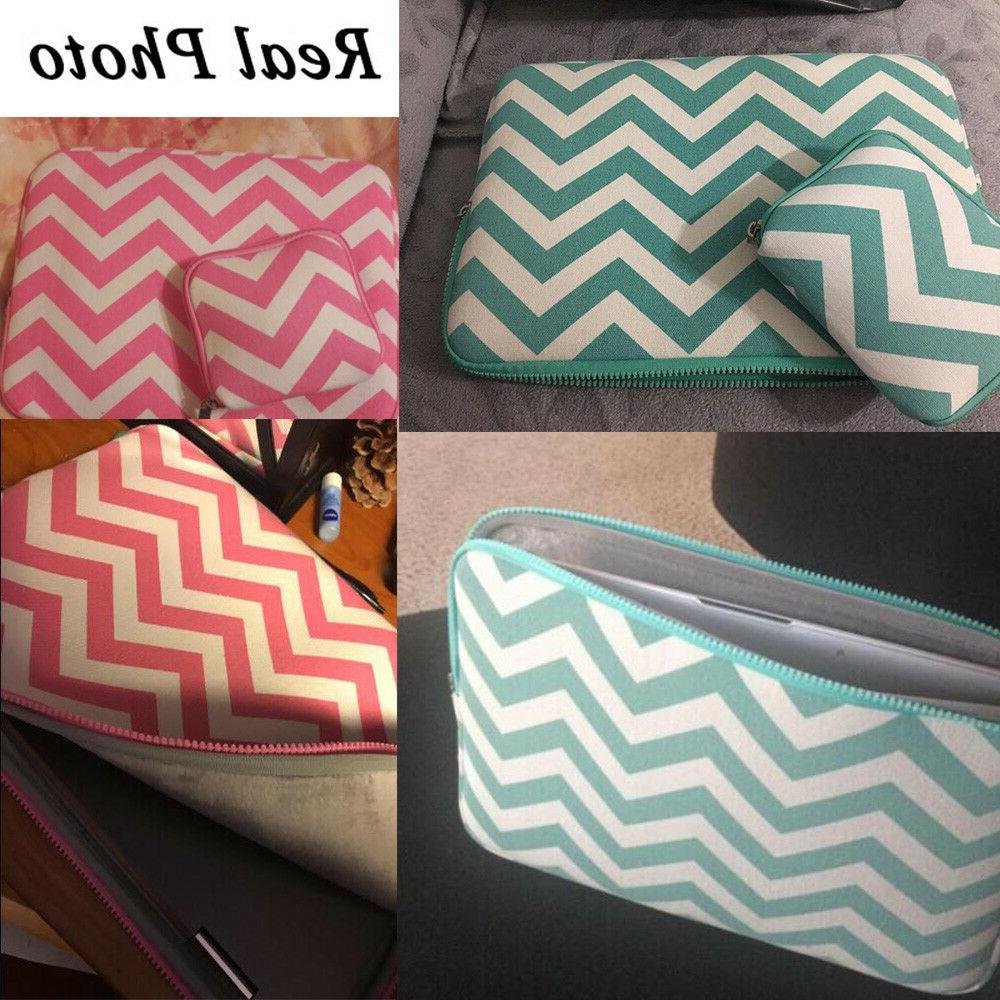"""Laptop Case 15.6"""" for Pro Air inch"""
