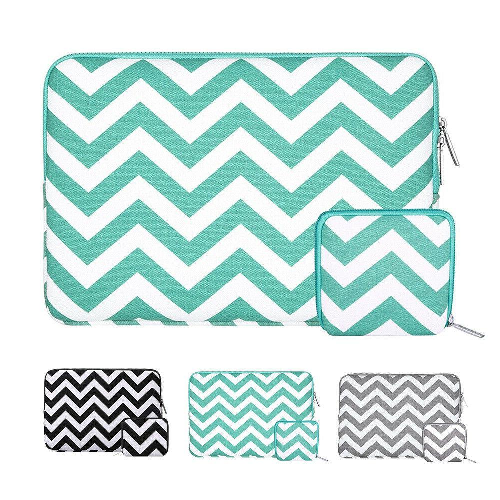 laptop sleeve case bag for macbook pro