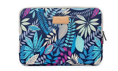 Laptop Sleeve Case Bag Notebook Cover Pouch For Acer Dell 10