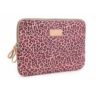Laptop Sleeve Case Cover Case Size -