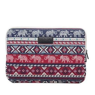 Laptop Sleeve Case Cover Case Size - 15.6Inch