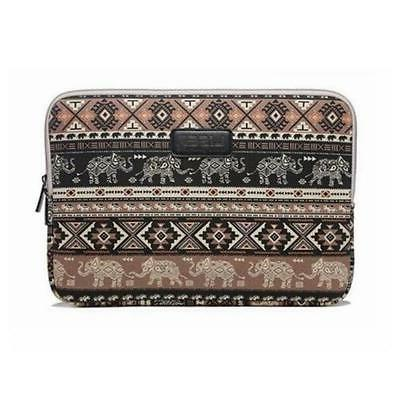 Laptop Case Cover Case Size 8.3Inch 15.6Inch