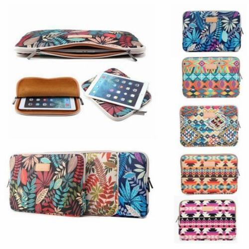 laptop sleeve case computer cover case notebook