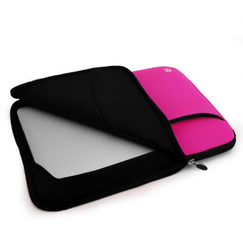 VanGoddy Cover Bag for Dell Inspiron/ Lenovo ThinkPad/ HP