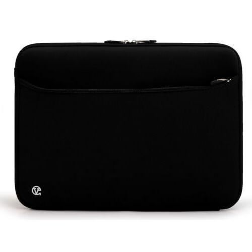 VanGoddy Cover Bag Dell Inspiron/ Lenovo HP
