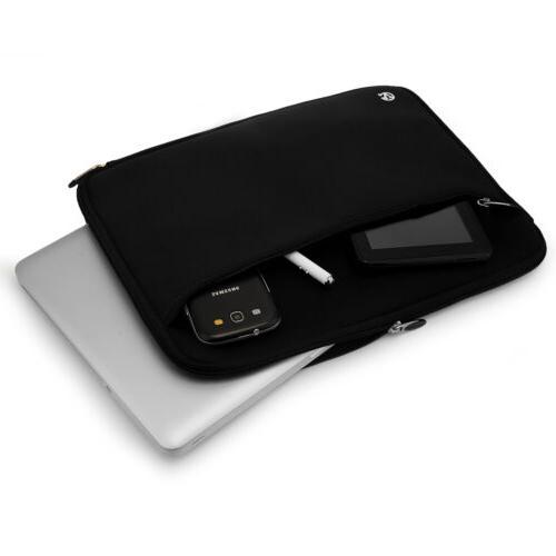 VanGoddy Cover Bag Dell HP