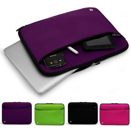 laptop sleeve case cover bag for 14