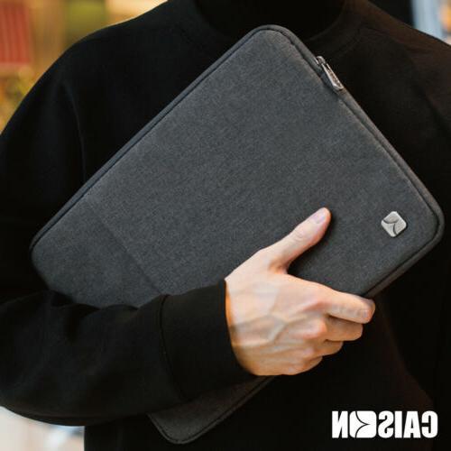 "Laptop 11.6"" HP 14 13.3"" HP 15.6"" HP ENVY 15"