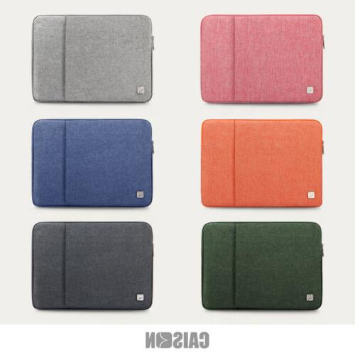 laptop sleeve case for 13 macbook air