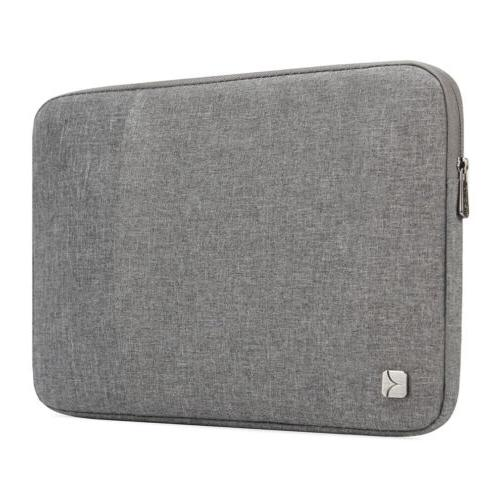 Laptop Sleeve Case For 2019 New Microsoft Pro