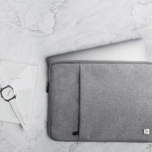 Laptop 2019 Microsoft Surface Pro 7 / Pro Cover