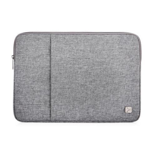 "Laptop Sleeve Case 2019 12.3"" Surface Pro 7 Pro Cover Bag"