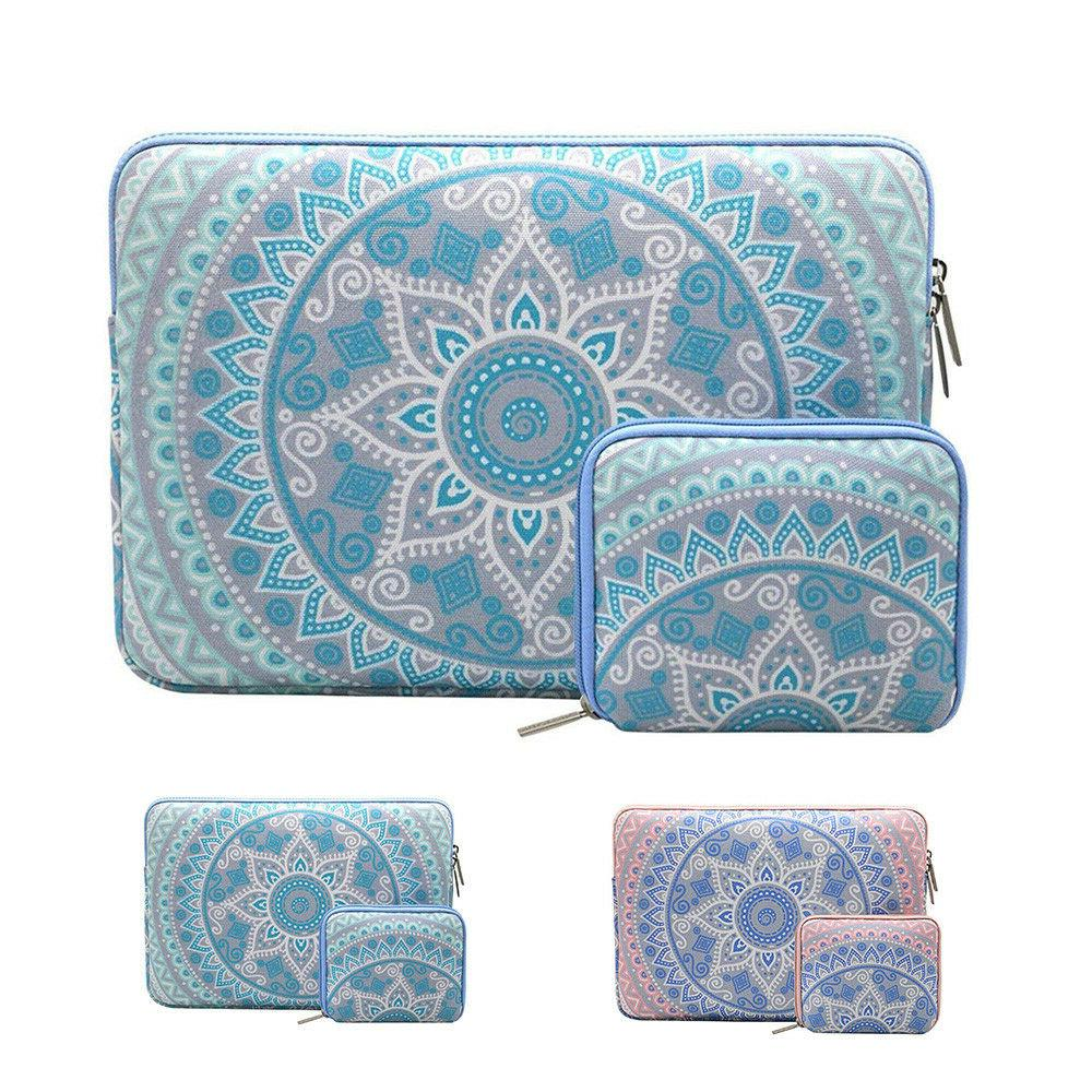laptop sleeve case for macbook air 11