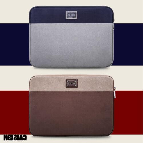 laptop sleeve case for macbook surface lenovo