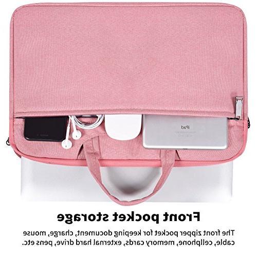 15.6 Case Acer Inch Flagship, 15, 15.6, Pavilion, ASUS VivoBook, GL62M, Water Case, Pink