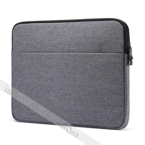 "US Case Pouch Bag 14"" HP"