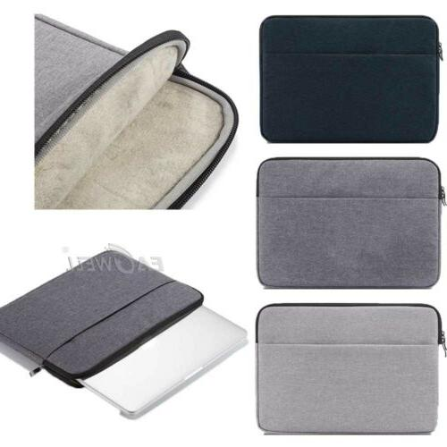 us new laptop sleeve case pouch bag