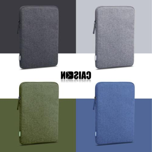laptop sleeve case tablet case sleeve case