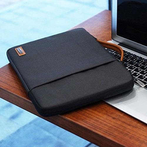 NIDOO Laptop Sleeve Carrying for X1 | 4 Book/HP