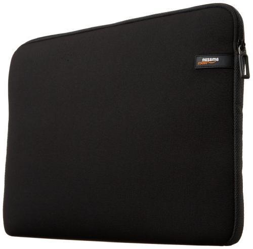 13 3 laptop sleeve