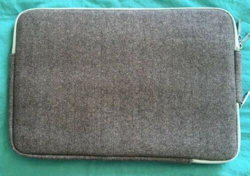 Kayond Laptop Case Inch Laptop