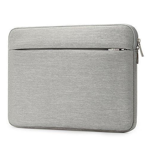 laptop sleeve notebook ultrabook carry