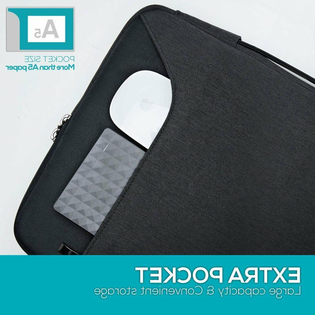 Laptop Padded Protector for / Inch Case