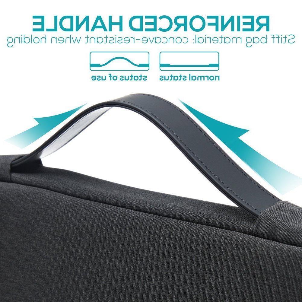 Laptop Sleeve Nacuwa / Case Bag