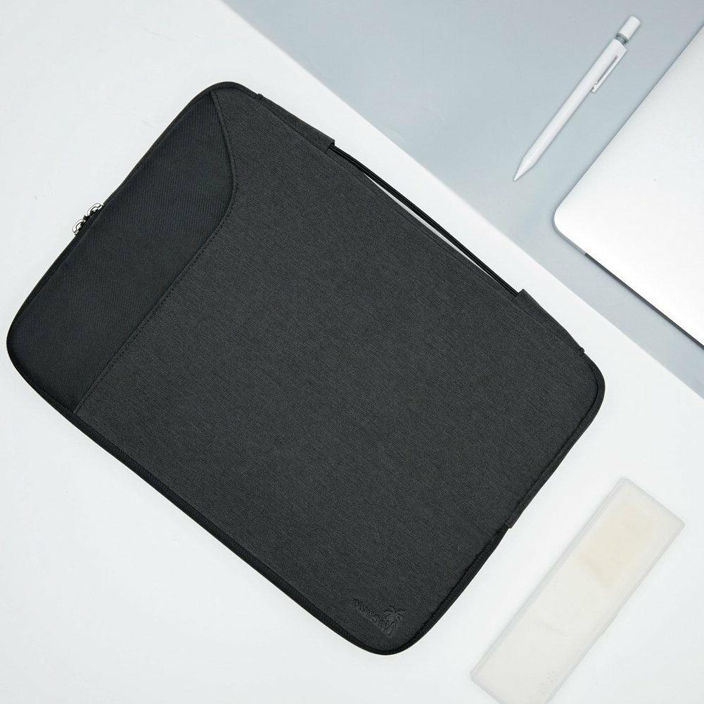 Laptop Sleeve Protector Sleeve 13 / Inch Laptop Case
