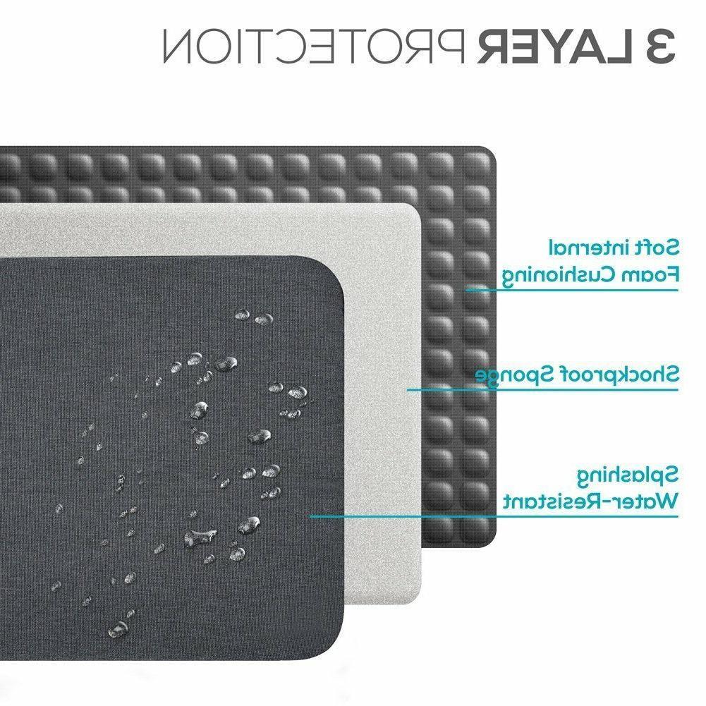 Laptop Protector Sleeve / Case Bag