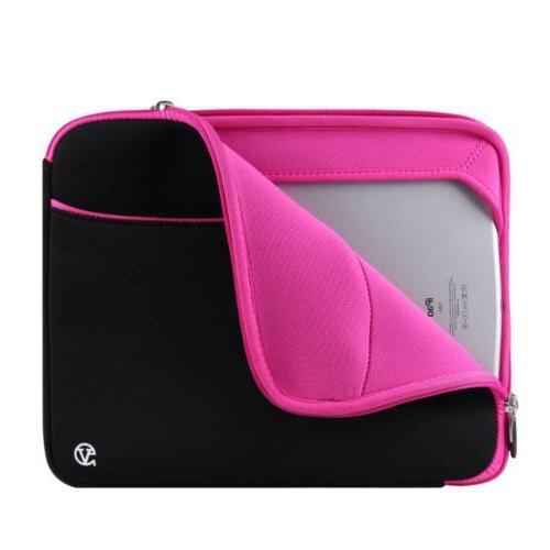 "VanGoddy Sleeve Case 11.6"" Chromebook 11"