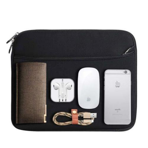 """VanGoddy Sleeve Pouch Carry Bag for 11.6"""" HP 11/Stream 11"""