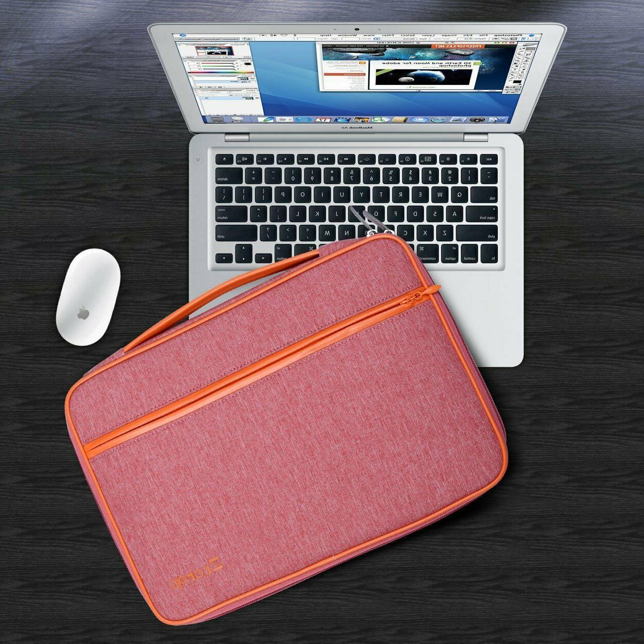 """Laptop Waterproof Bag 15-15.6"""""""