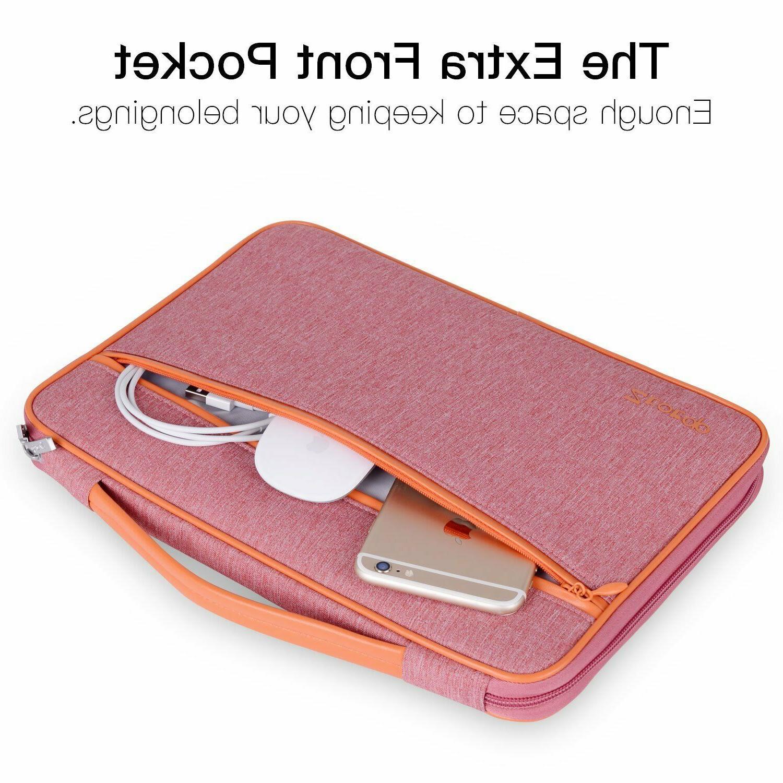 "Laptop Case Protective Waterproof 15-15.6"" Laptops"