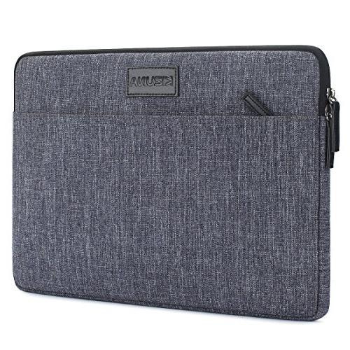 laptop sleeve splash resistant shockproof