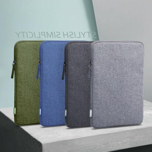 laptop sleeve tablet case for 10 2
