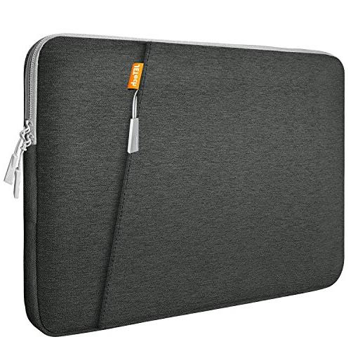 laptop sleeve waterproof shock resistant