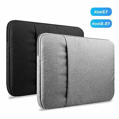 laptop soft sleeve case bag cover