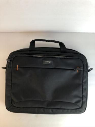 laptop tablet bag cases bags