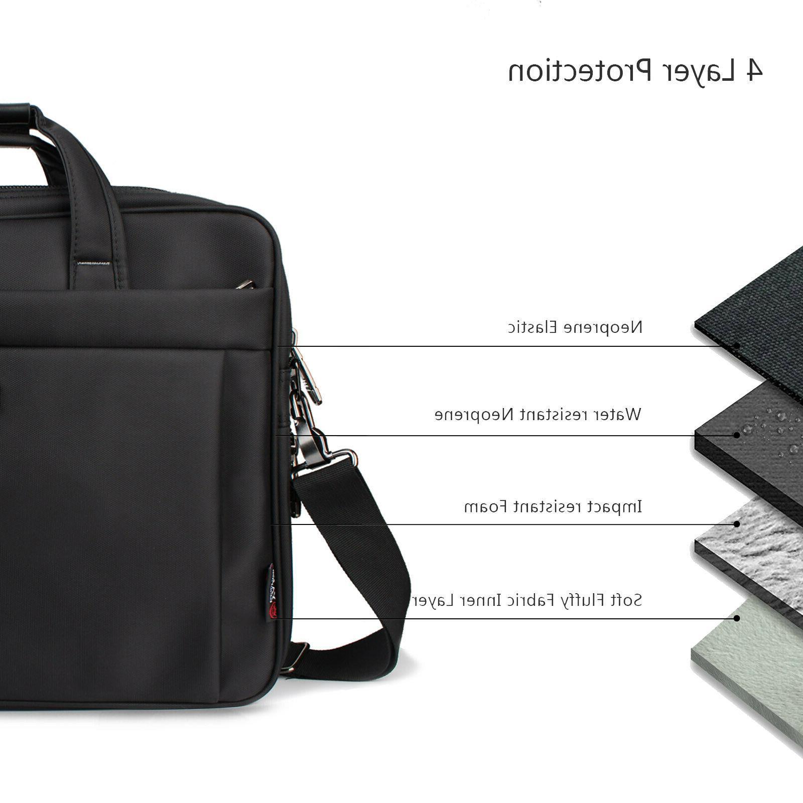 【13 Air & Pro Bag - Sleeve