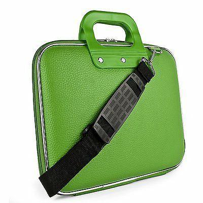 "SumacLife Bag For 13.3"" Apple Pro"