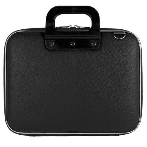 "SumacLife Shoulder Bag Case 13.3"" HP x360 / ENVY x360"