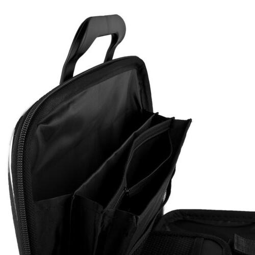 SumacLife Bag For HP Spectre / ENVY x360