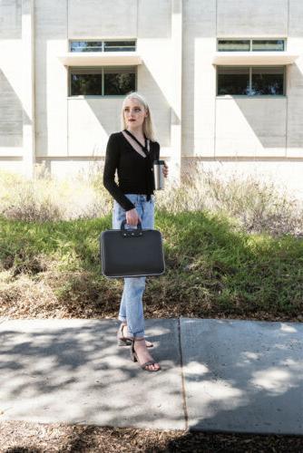 "SumacLife Bag Case 13.3"" Apple MacBook Air Pro"