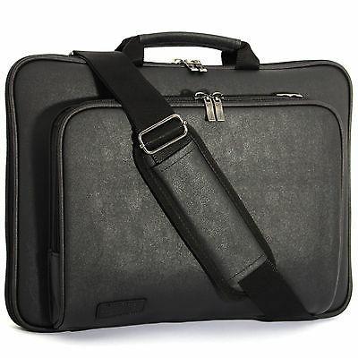 "Lenovo ThinkPad 14"" 14.1"" Laptop Case Sleeve Memory Foam Bag"