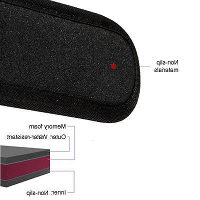 E7470 E7480 Laptop Memory Bag