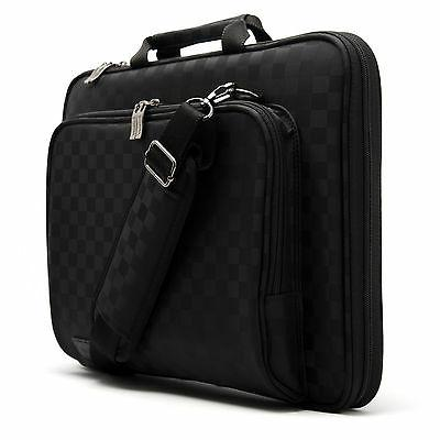 E7470 Laptop Case Foam Bag
