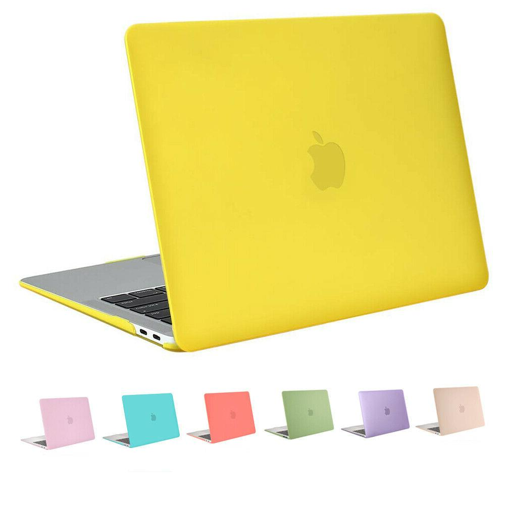 lid shell case cover for macbook air