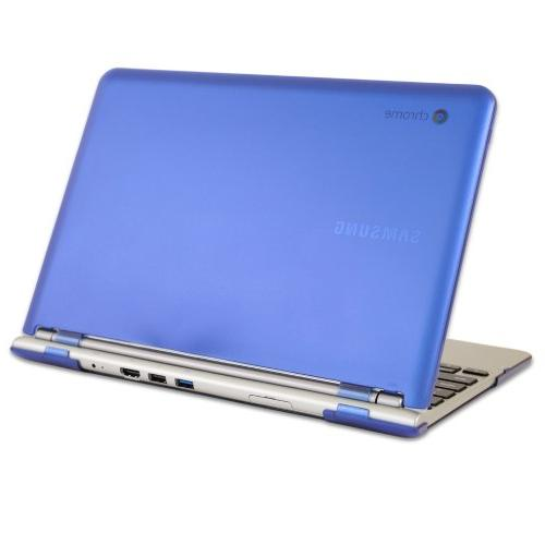 mCover iPearl Shell